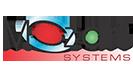 Mozart Systems Logo